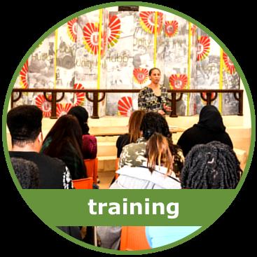training_ashebo
