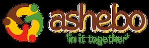 ashebo Logo